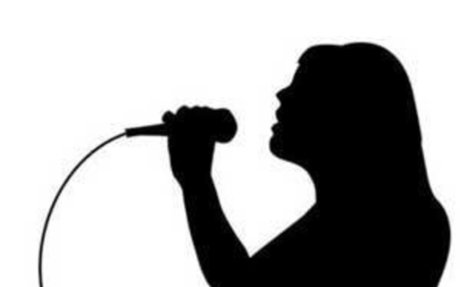 singing - Google Search