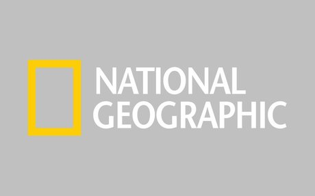 National Geographic Kids - Kids' Games, Animals, Photos, Stories, and More.