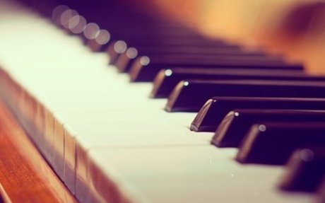 Piano Lessons For Absolute Beginners - Udemy
