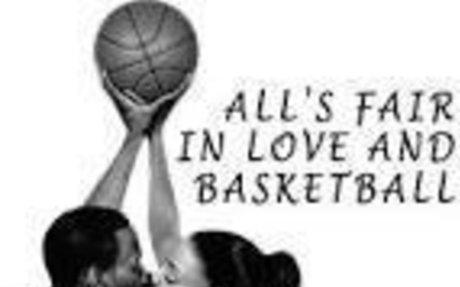 love and basketball - Google Search