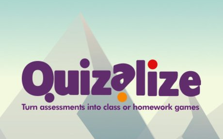 Quizalize: Spot student learning gaps instantly