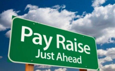 Alberta Businesses Struggle with Minimum Wage Hike