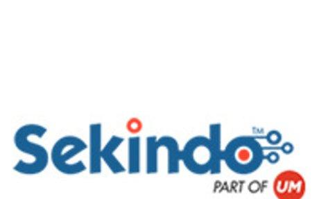 About Us   Sekindo