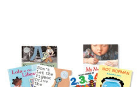 Guided Reading Level Pack Complete—I