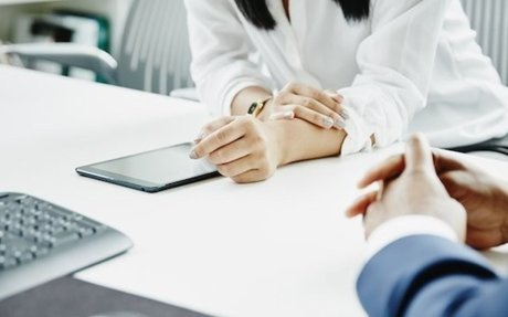 30 Interview Questions You Need to Prep For