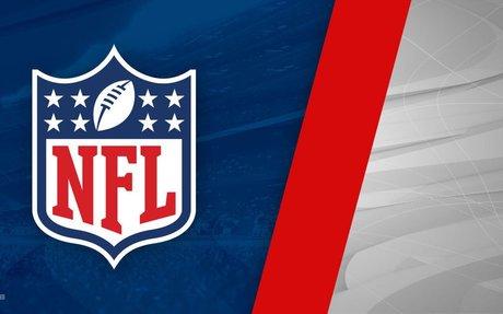 NFL Season Is Back