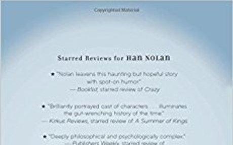 Amazon.com: Pregnant Pause (9780152065706): Han Nolan: Books