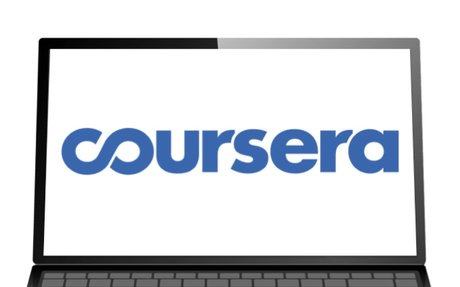 Coursera - Free Online Courses From Top Universities