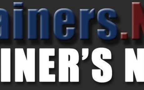 Domainer's Names: A Premium Domain Portfolio