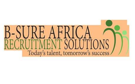 B-Sure Africa Recruitment Solutions