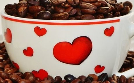 What Is The Best One Cup Coffee Machine To Buy? | Listly List