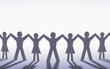 Healthy Personal Boundaries & How to Establish Them