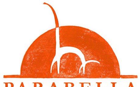 parabella - animation studio