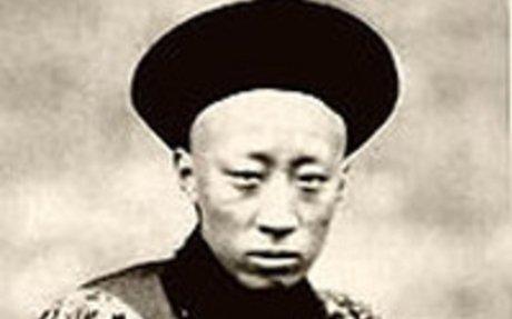 6) Treaty of Tianjin (1858)