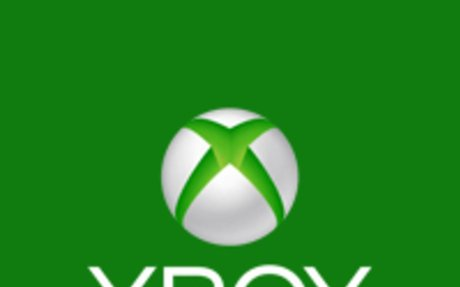 Xbox   Games and Entertainment on All Your Devices