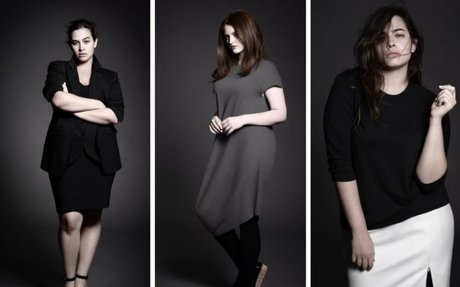 Plus Size Fashion: 7 Designers That Are Getting Plus Size Fashion Right