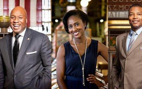 Cincinnati: Visitors Bureau launches multicultural team to sell Cincinnati