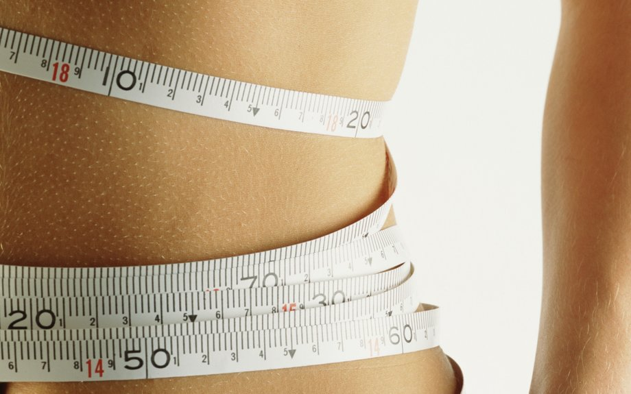 Stop Blaming the Media for Our Body Image Issues