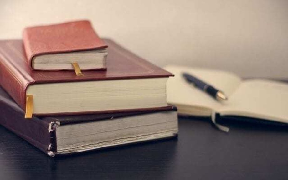 The Top 13 Best Human Capital Management Books