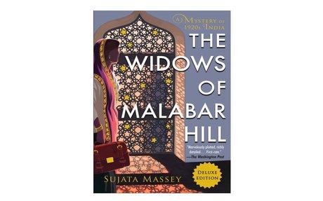 *The Widows of Malabar Hill