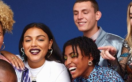 How Asos gets 50 percent of customers to buy on mobile - Digiday
