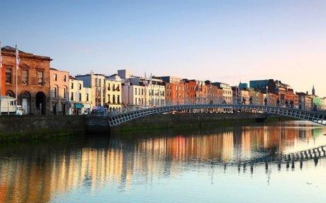 Things to do in Dublin, Ireland | Facebook