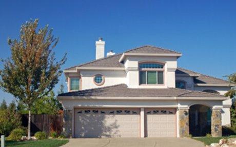 Indian Hills Ridge Real Estate & Indian Hills Ridge Homes for Sale | Alex Gandel, Simi Val
