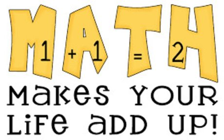 math images - Google Search