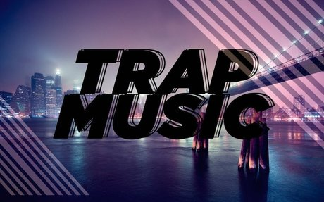 What is Trap Music? Trap Music Explained | Run The Trap