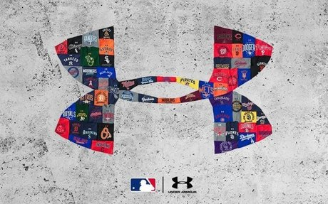 Under Armour® Official Store