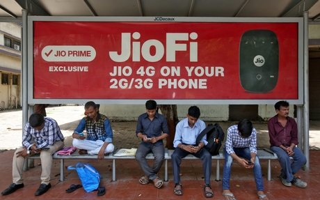 Telecom sector braces for massive firing; 65,000 jobs to go in the next 5 months