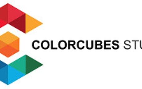 NATA RESULTS - Colorcubes Studio