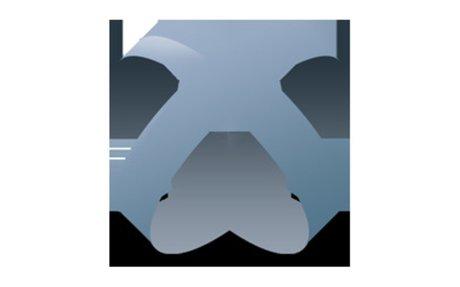 Quick Advantages Of Titanium Framework Development