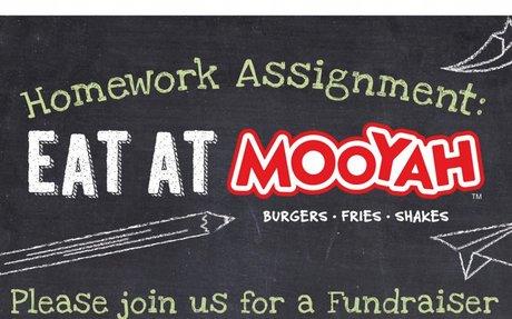 MOOYAH-School-Fundraising-Poster