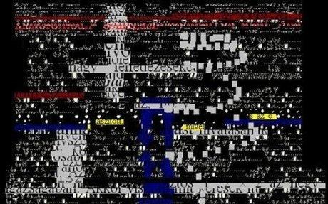 Virtuális szerver bérlés. Laptop hardver. Tiltakozás: József Attila-szobor