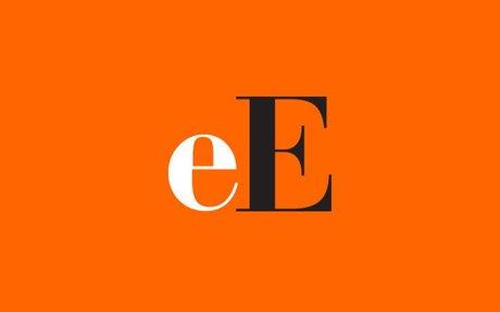 El 'Big data' y las 'apps' protagonizan el Salón de la Enseñanza de Barcelona - Ecoaula.es