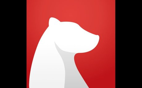 (1) Bear - beautiful writing app for notes and prose on the App Store