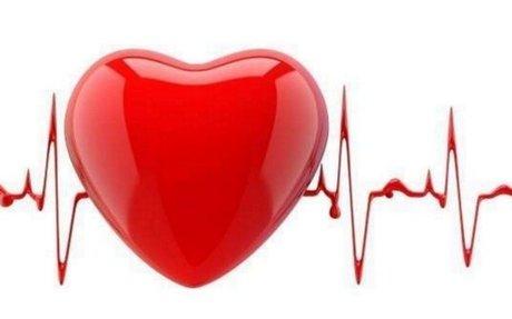 Jornal Médico - Unidade de Cardiologia de Intervenção vai ser criada na Covilhã