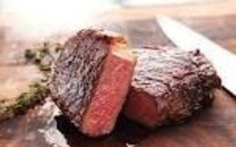 Steak - Google Search