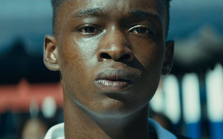 The Craft of 'Moonlight': How a $1.5 Million Indie Landed Eight Oscar Nominations