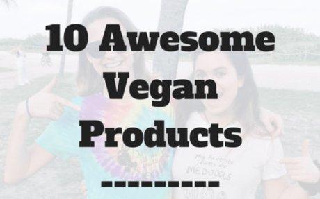 Blog | Vegan Shopping Hub