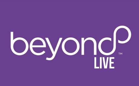 Beyond LIVE!