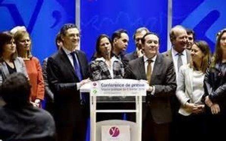 Fusion des Yvelines et des Hauts-de-Seine : l'incertitude prime