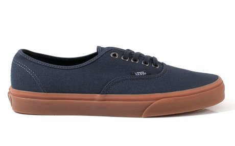 Vans®   Official Site   Free Shipping & Returns