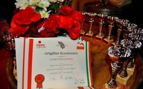 Podwójne obchody zakończenia roku szkolnego w Maceracie i Ascoli Piceno