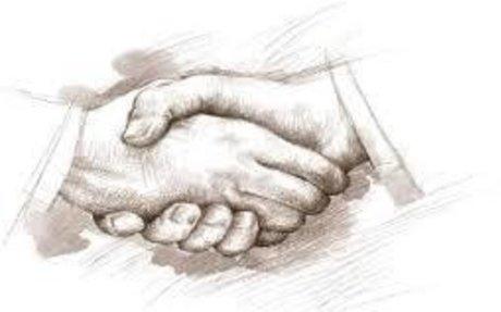 Négociation, conciliation, médiation, expertise, arbitrage