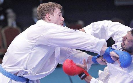 Hungarian Karate Federation