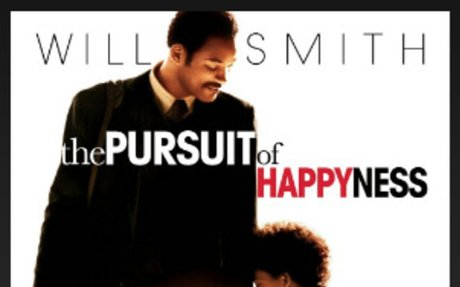 The Pursuit of Happyness [DVD] (2006) [2007]: Amazon.co.uk: Will Smith, Jaden Smith, Thand