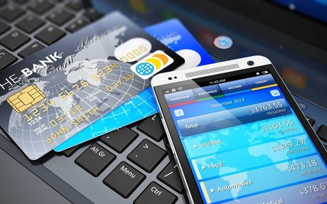 Evolution of Mobile Apps is Transforming Banking Industry