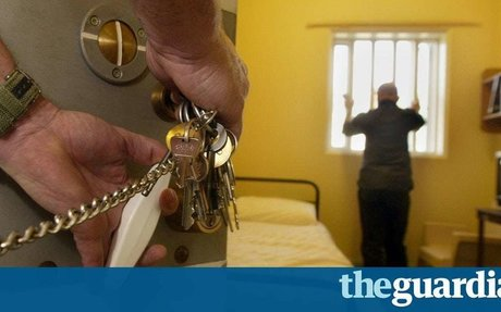 """Probation resettlement """"negligible impact"""""""